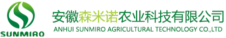 AnHui Sunmiro Agricultural Technology Co.,Ltd.