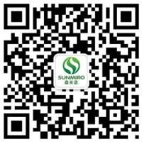 AnHui Sunmiro Agricultural Technology Co.,Ltd.